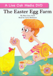 Easter Egg Farm, The