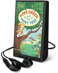 Piper Green