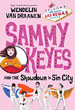 Sammy Keyes and the Showdown in Sin City