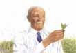 Picture Book of George Washington Carver, A