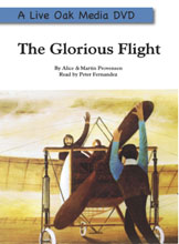 Glorious Flight, The