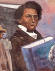 Picture Book of Frederick Douglass, A