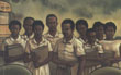 Cracking the Wall<br>The Struggles of the Little Rock Nine